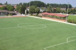 FC Heiden